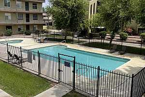 More Details about MLS # 6222329 : 461 W HOLMES AVENUE #272