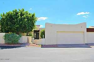 More Details about MLS # 6223204 : 1301 W RIO SALADO PARKWAY #28