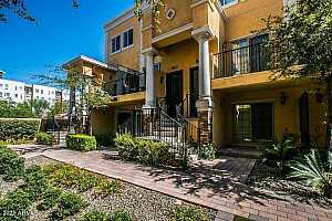 More Details about MLS # 6223972 : 421 W 6TH STREET #1023