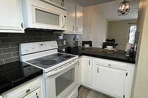 More Details about MLS # 6225994 : 1500 N SUNVIEW PARKWAY #57