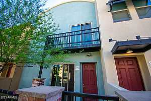 More Details about MLS # 6226316 : 1406 W MAIN STREET #114
