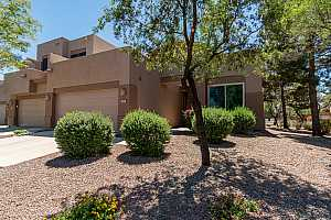 More Details about MLS # 6226882 : 1327 W MARLIN DRIVE