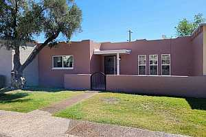 More Details about MLS # 6229595 : 447 N HOBSON PLAZA