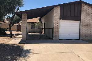 More Details about MLS # 6230174 : 1345 E PALMDALE DRIVE