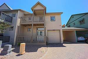 More Details about MLS # 6232032 : 2016 S HAMMOND DRIVE #102