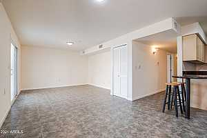 More Details about MLS # 6230572 : 1005 E 8TH STREET #1005