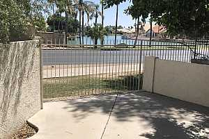 More Details about MLS # 6233085 : 1113 W SANDY BANKS --