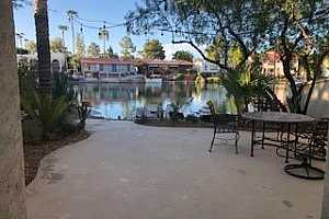 More Details about MLS # 6233200 : 1104 E DRIFTWOOD DRIVE