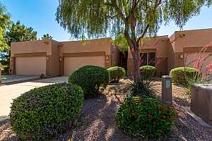 More Details about MLS # 6235152 : 1960 S GARDNER DRIVE