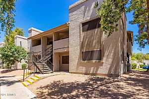 More Details about MLS # 6234830 : 234 N 75TH STREET #205