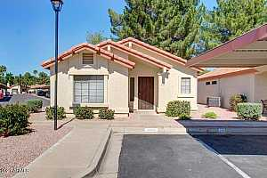 More Details about MLS # 6236561 : 1120 N VAL VISTA DRIVE #62