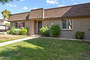 More Details about MLS # 6235781 : 1721 E BAKER DRIVE