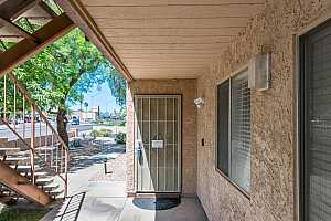 More Details about MLS # 6235991 : 1942 S EMERSON -- #130