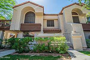 More Details about MLS # 6238564 : 839 S WESTWOOD -- #186