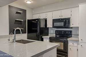 More Details about MLS # 6240177 : 286 W PALOMINO DRIVE #88