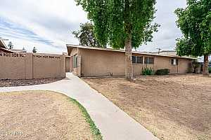 More Details about MLS # 6241820 : 1310 S PIMA -- #2