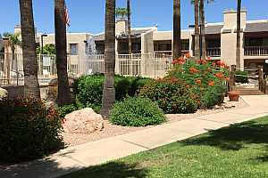 More Details about MLS # 6242617 : 205 N 74TH STREET #163
