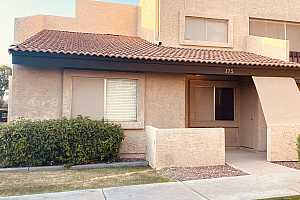More Details about MLS # 6243108 : 520 N STAPLEY DRIVE #175