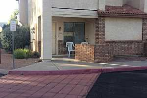 More Details about MLS # 6242224 : 1029 W 5TH STREET #101