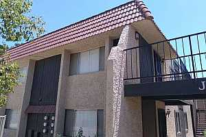 More Details about MLS # 6242445 : 700 W UNIVERSITY DRIVE #260