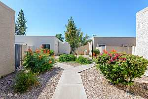 More Details about MLS # 6242670 : 562 S ALLRED DRIVE