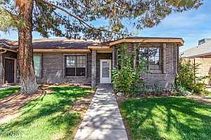 More Details about MLS # 6242919 : 105 N CONCORD STREET