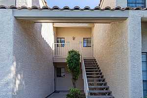 More Details about MLS # 6242775 : 2855 S EXTENSION ROAD #213