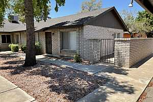 More Details about MLS # 6245403 : 34 W CONCORDA DRIVE #103