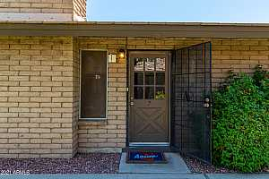 More Details about MLS # 6243179 : 2015 E SOUTHERN AVENUE #7