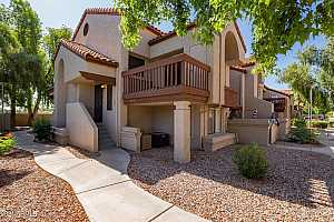 More Details about MLS # 6248992 : 839 S WESTWOOD -- #275