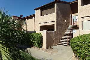More Details about MLS # 6246242 : 1942 S EMERSON -- #127