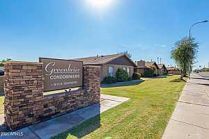 More Details about MLS # 6246656 : 2015 E SOUTHERN AVENUE #12