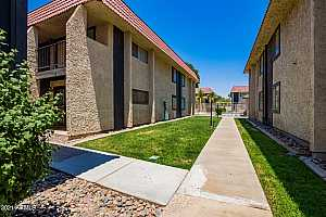 More Details about MLS # 6246903 : 700 W UNIVERSITY DRIVE #155