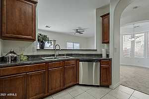 More Details about MLS # 6247266 : 2565 S SIGNAL BUTTE ROAD #4