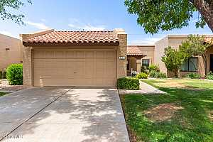 More Details about MLS # 6249376 : 722 W STERLING PLACE