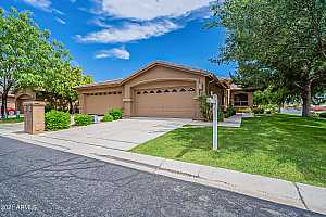 More Details about MLS # 6248375 : 9603 E ROCKY LAKE DRIVE
