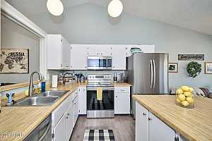 More Details about MLS # 6248723 : 2856 E IRWIN AVENUE