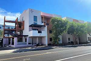 More Details about MLS # 6249007 : 1005 E 8TH STREET #3020