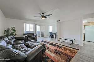 More Details about MLS # 6249211 : 151 E BROADWAY ROAD #204