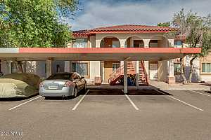 More Details about MLS # 6249335 : 510 W UNIVERSITY DRIVE #104