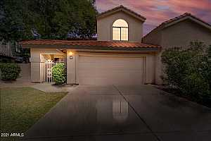 More Details about MLS # 6248280 : 521 S MARINA DRIVE