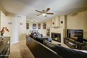 More Details about MLS # 6290410 : 1340 N RECKER ROAD #331