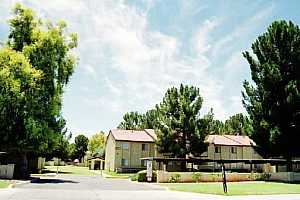 MLS # 6250327 : 623 W GUADALUPE ROAD #192