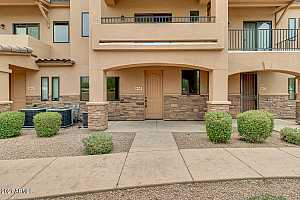 More Details about MLS # 6250329 : 2821 S SKYLINE DRIVE #161