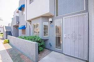 More Details about MLS # 6251120 : 220 N 22ND PLACE #1025