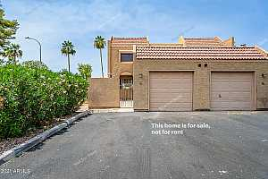 More Details about MLS # 6250849 : 2524 S EL PARADISO -- #90