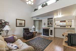 More Details about MLS # 6252459 : 1126 W ELLIOT ROAD #2045