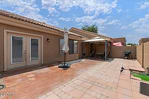More Details about MLS # 6258052 : 2565 S SIGNAL BUTTE ROAD #24