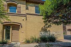 MLS # 6253685 : 805 S SYCAMORE -- #208