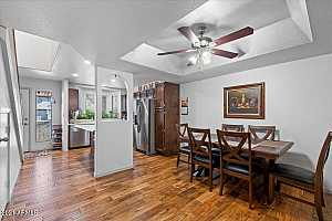 More Details about MLS # 6254002 : 220 N 22ND PLACE #1069